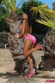 Sasha Cane Pink Bikini-66vpi76gfj.jpg