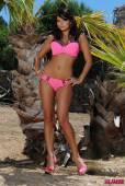 Sasha Cane Pink Bikini-h6vpi5qy43.jpg