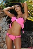 Sasha Cane Pink Bikini-s6vpi7esjr.jpg