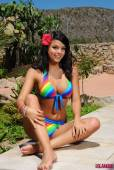 Sasha-Cane-Sasha-Looks-Cute-As-She-Peels-Off-Her-Bikini-b6vpow15vr.jpg