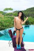 Sam Grierson Gets Naked By The Pool-46vqs2jlwz.jpg