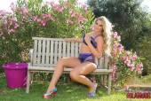 Siobhan-Tedder-Purple-Lingerie-l6vrkqc6cj.jpg