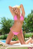 Madison-Nicol-Little-Pink-Bikini-16vrk5pfrz.jpg