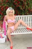 Dannie-Aston-Dannie-Strips-Nude-From-Cute-Outfit-h6vru4iqqz.jpg