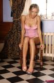 Carri-Lee-Stripping-Nude-From-Sexy-Pink-Lingerie-z6vrtqcb7c.jpg