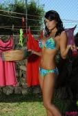 Sasha-Cane-Hanging-Out-Her-Washing-In-The-Sun-b6vsggdgv6.jpg