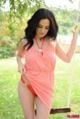 Becky-Hey-Cute-Polka-Dot-Dress-By-The-Swing-j6vsg9ho37.jpg