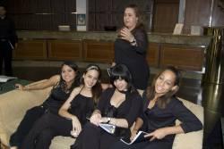 HOT-VENEZUELAN-GIRLS-IN-%26-OUTDOOR-46vwa21et5.jpg