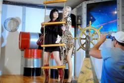 Tina-Gabriel-Valentina-Rossi-Threesomes-Wild-Sea-Cruise%2C-1024px-%2Cx105-w6vwtq0ebh.jpg
