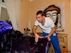 -LeonyAprill-Victoria-Puppy-Finding-The-Perfect-Piss-Fuck-Furniture%2C-1920px-56vwx4wmce.jpg