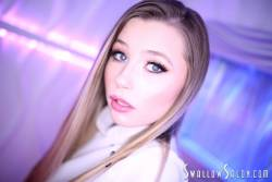 Carolina-Sweets-Showing-Off-Her-Oral-Skills-%2860-Pics%29-%283840x2160%29-76vwt0kvhf.jpg