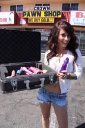 Kayla-Carrera-Riley-Jensen-Lifestyles-Pump-Two-Sluts-296x-36vxobeqi7.jpg