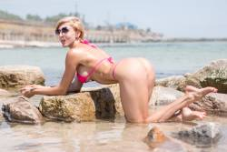 Tanita-My-Bikinis-Thrills--z6wamc2min.jpg