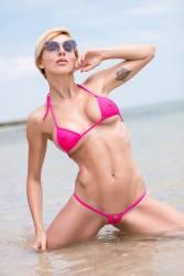 Tanita-My-Bikinis-Thrills--76wamcpluc.jpg