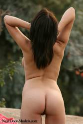 Models-Chrissy-Denim-Mini-Skirt-%28279-Photos%29-q6watk9ofa.jpg