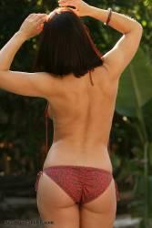 Tina-Brown-Bikini-%28301-pics%29%281600x1067%29-k6wauscd0e.jpg