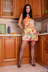 Alma-Kitchen-Fingers-x143-i6wbiw7k2e.jpg