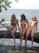 Abbraxa-Porn-Slutt--k6wck8sqys.jpg