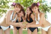 Asia-girls-set-photo-f6wd3bpcjd.jpg