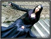 Metal-and-gothic-beauty-%E9%87%91%E5%B1%AC%E5%92%8C%E5%93%A5%E7%89%B9%E5%BC%8F%E7%9A%84%E7%BE%8E-06wd3k6uuq.jpg