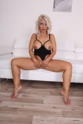 Stacy-Sommer-Nikyta-Kinky-orgy-56w0b7pdfs.jpg