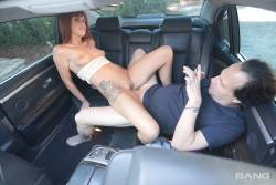 Scarlett-Mae-Fucks-Her-Rideshare-Driver-and-Hidden-Camera-Recorded-The-Whol-42-r6w84es1be.jpg
