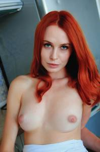 Lovely-Maria-Rubio-%5Bx77%5D-j6woo0ljcc.jpg