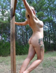 Crucified-Horny-witch-put-to-the-cross-j6wpbuek2y.jpg
