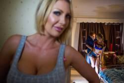 Leigh-Darby-Stella-Cox-Danny-D-My-Stepmom-the-Control-Freak-x853-z6ws4ew5en.jpg