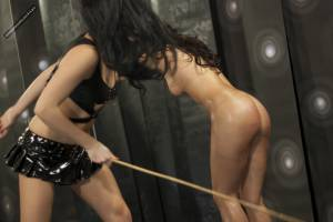 BDSM-Slut-Punishment-e6wqbejuv1.jpg