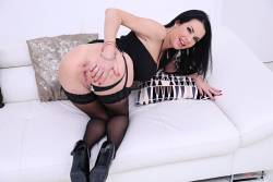 Veronica-Avluv-monster-cock-fuck-session-with-pussy--p6wtkoe3i5.jpg