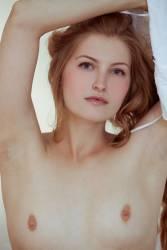 Bretona Jonade - 130 pictures - 5616px -i6wwci900g.jpg