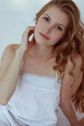 Bretona Jonade - 130 pictures - 5616px -c6wwcg2ako.jpg