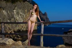 Elle Tan Bridge To Sexy - 119 pictures - 6720px -x6wwd9x0du.jpg