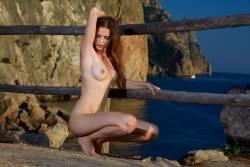 Elle Tan Bridge To Sexy - 119 pictures - 6720px -76wwdlilex.jpg