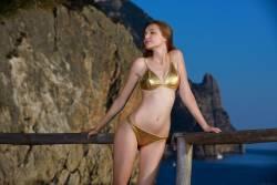 Elle Tan Bridge To Sexy - 119 pictures - 6720px -y6wwdjf4g3.jpg
