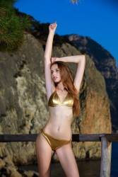 Elle Tan Bridge To Sexy - 119 pictures - 6720px -t6wwdj8lc6.jpg