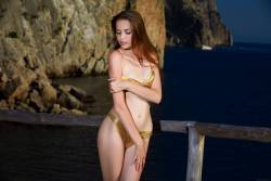Elle Tan Bridge To Sexy - 119 pictures - 6720px -h6wwdj921z.jpg