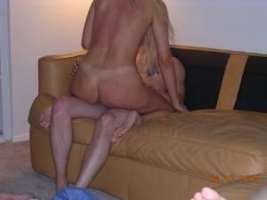 Gangbabg Orgy [318 Pics]-o6wvtww2zn.jpg