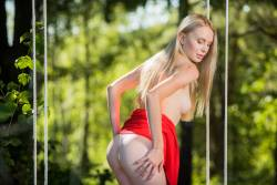 Maria Rubio Swinging - 120 pictures - 7360px-06wwiqvp7k.jpg