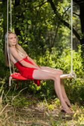 Maria Rubio Swinging - 120 pictures - 7360px-d6wwiq4qu7.jpg