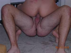 Gangbabg Orgy [318 Pics]-g6wvtxesvf.jpg