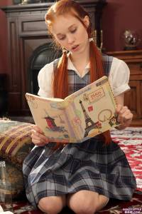 Dolly Little - Homework-b6wwhjxc3r.jpg
