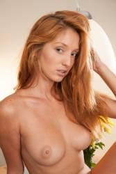 Michelle H Marcila - 138 pictures - 5616px-q6wwixr7e5.jpg