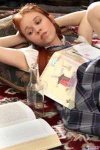 Dolly Little - Homework-x6wwhkb4ct.jpg