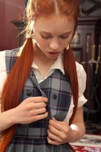 Dolly Little - Homework-y6wwhkhwi4.jpg