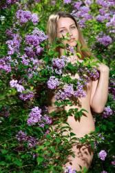 Presenting-Violet-%28120-photos%29%283744-X-5616%29-u6wxg0j1pa.jpg