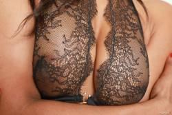 Jenna-Foxx-A-Very-Hot-Anal-359x-y6xawehrrd.jpg