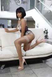 Jenna-Foxx-Porns-Top-Black-Models-5-5000x3333-151x-a6xa8w1k23.jpg