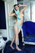 Feelin-Blue-with-Mila-Azul-36xar94tr4.jpg